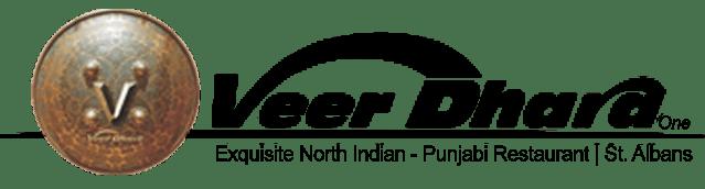 Restaurant - Veer Dhara