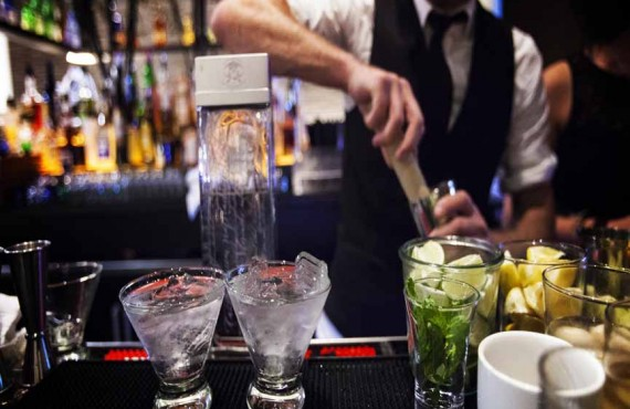 cocktailbar_7